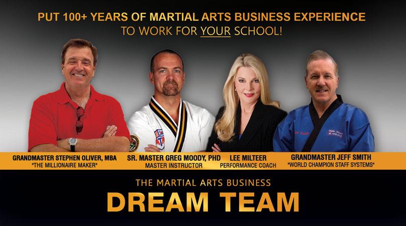DreamTeam_martial-arts